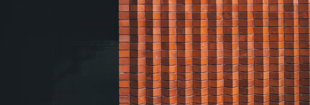 Contemporary Brick