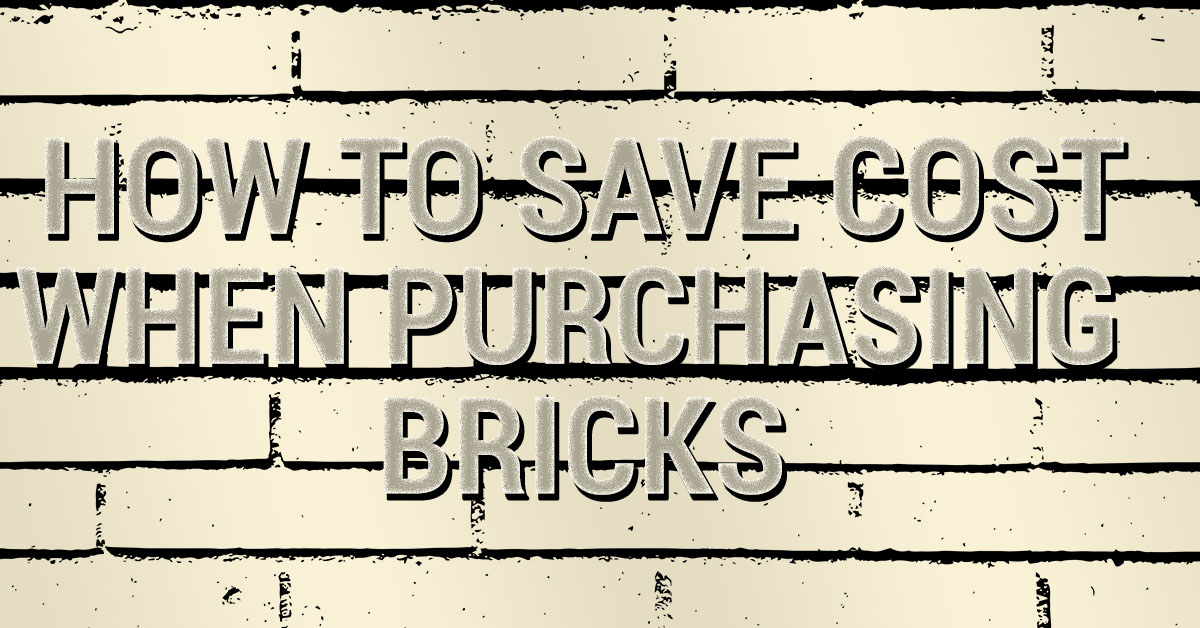 how to save cost