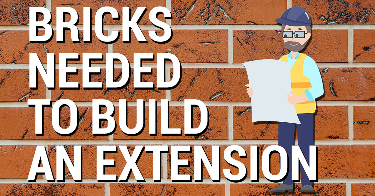 bricks for extension feature image