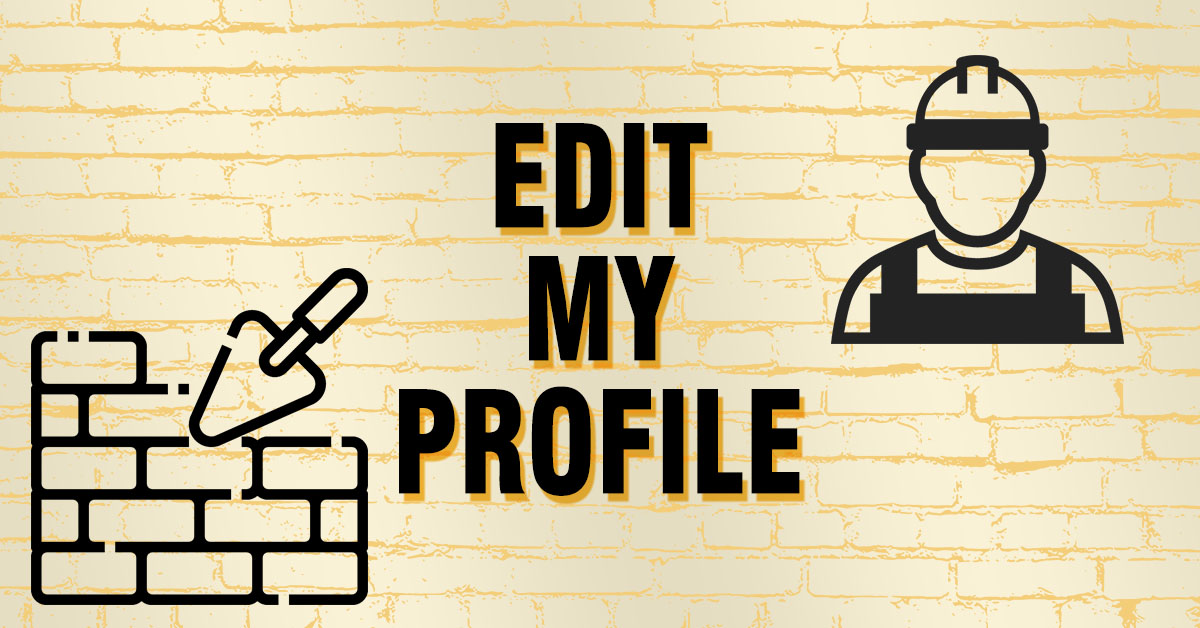 sab-edit-profile-feature-image