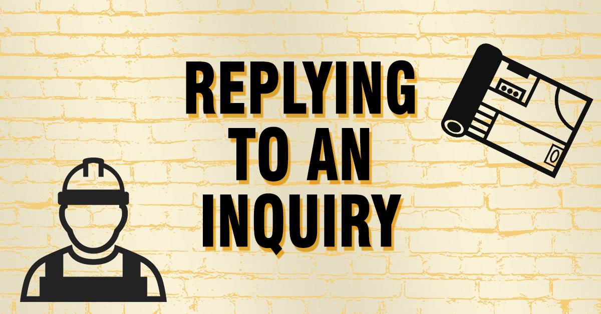 inquiry feature image