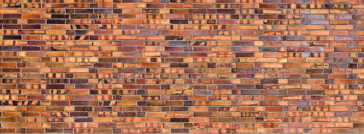 sab-special-brick