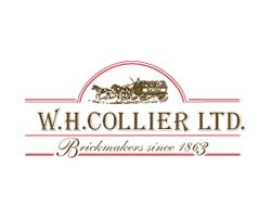 WH-Collier-Ltd