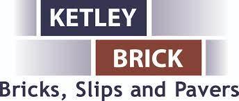 Ketley Brick
