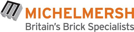 Michelmersh Brick