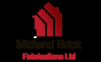 Midland Brick Fabrications Ltd