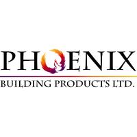 Phoenix Building Products Ltd