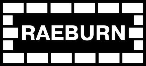 Raeburn Brick