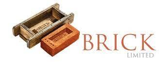 Sussex Handmade Brick