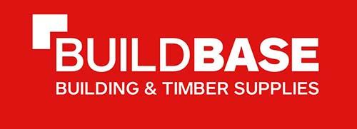 Buildscape