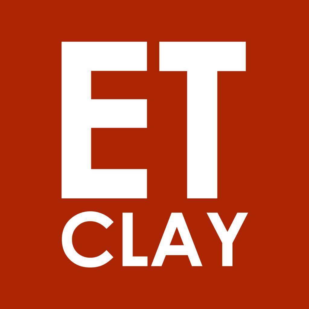 ET Clay Products Ltd
