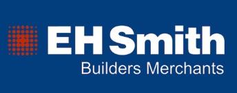 EH-smith-logo