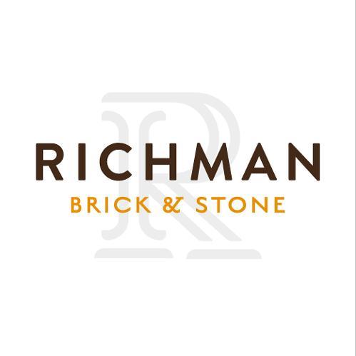 Richman-logo