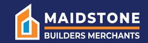 Maidstone Builders Merchants