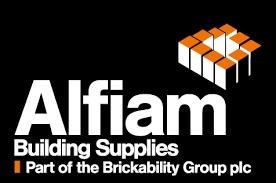 Alfiam Building Supplies