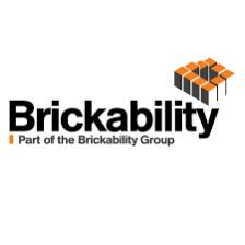 Brickability Group PLC