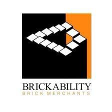 Brickability Cardiff