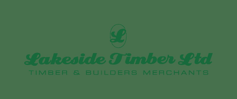 Lakeside Timber Ltd