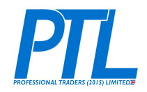 Professional Traders (2015) Limited