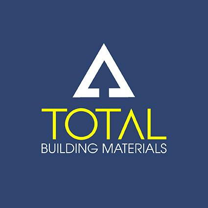 Total Building Materials