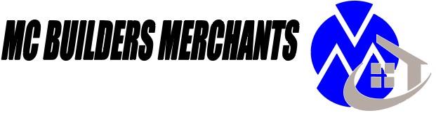 MC Builders Merchants